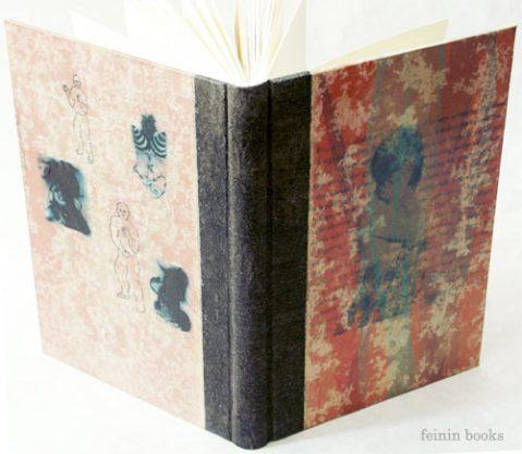 susie artist book