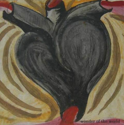 susie-heart