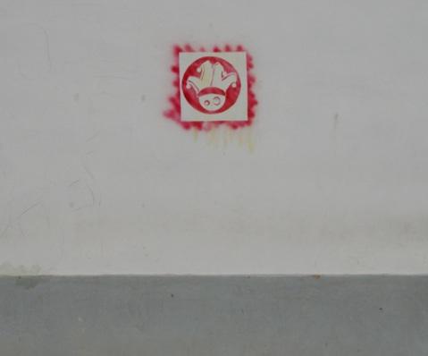 grafiti-21