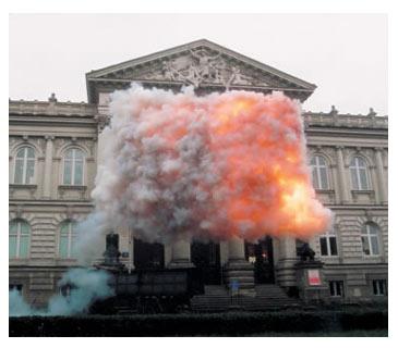 explosure-art
