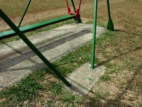playgroundb
