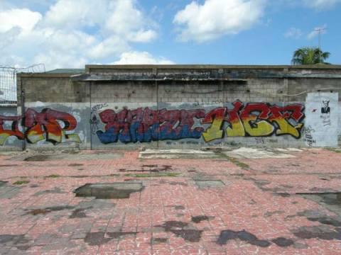 grafity-1